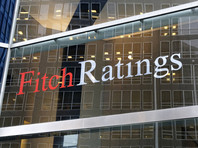 Российские активы укрепляются после решений Fitch и S&P о повышении рейтингов