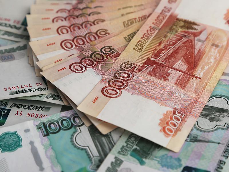 Впервые за семь лет совокупный долг регионов России снизился на 2%