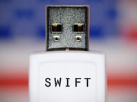 Дворкович: российские банки подготовились к отключению от SWIFT