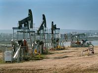 Reuters: качество поступающей в Европу российской нефти резко ухудшилось из-за обязательств перед Китаем