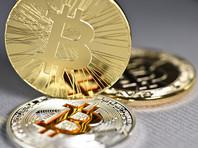 Обвал биткоина нарастает, его доля на рынке криптовалют падает