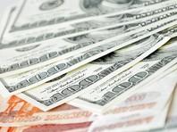 В феврале Минфин поставит новый рекорд покупки  иностранной валюты на внутреннем рынке