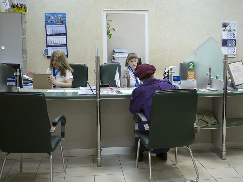 За январь банки выдали россиянам 2,58 млн новых кредитов, что на 23% больше, чем годом ранее, показывают данные Объединенного кредитного бюро (ОКБ)