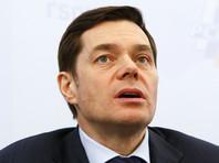 Из него следует, что, если бы самый богатый человек в России - а по версии Bloomberg, это Алексей Мордашов, - отдал все состояние в бюджет, денег хватило бы на оплату расходов страны в течение двух недель