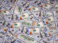 Первое место занял финтех-предприниматель и глава сервиса Ripple (криптовалютная платформа для платежных систем) Крис Ларсен с состоянием в 7,5-8 млрд долларов.