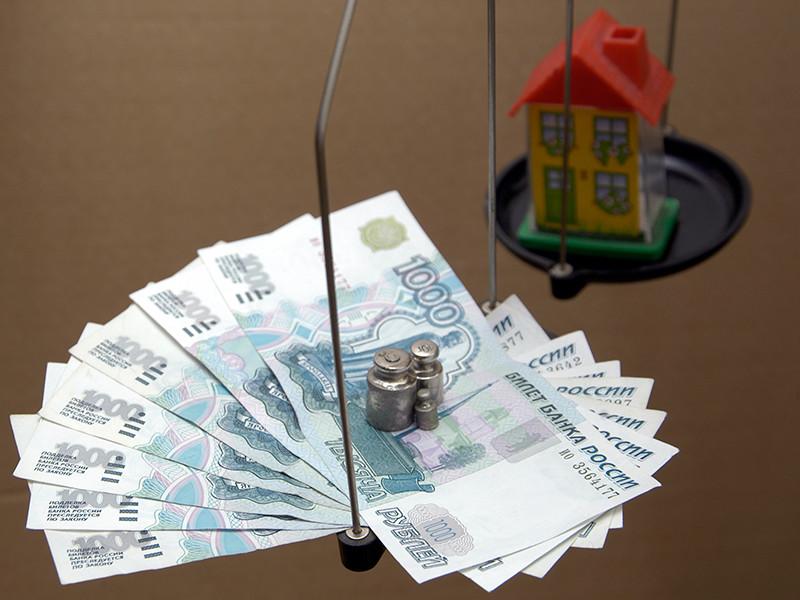 Возврат страховки жизни при досрочном погашении кредита
