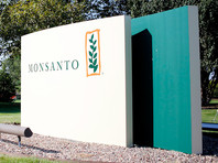 Власти ЕС разрешили покупку немецким концерном Bayer американской Monsanto, мирового лидера в биотехнологиях