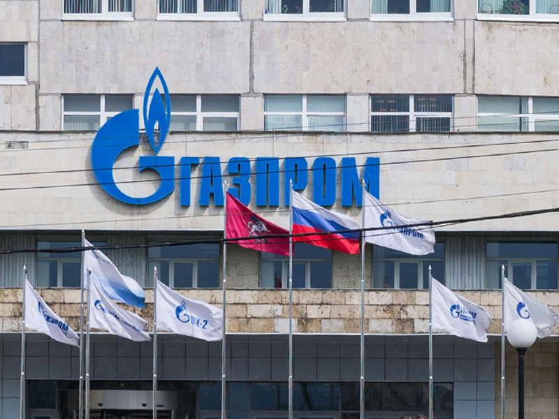 """В состав правления """"Газпрома"""" может войти двоюродный племянник президента России - Михаил Путин. Это, как передает """"Интерфакс"""", следует из сообщения газового концерна на ленте раскрытия"""