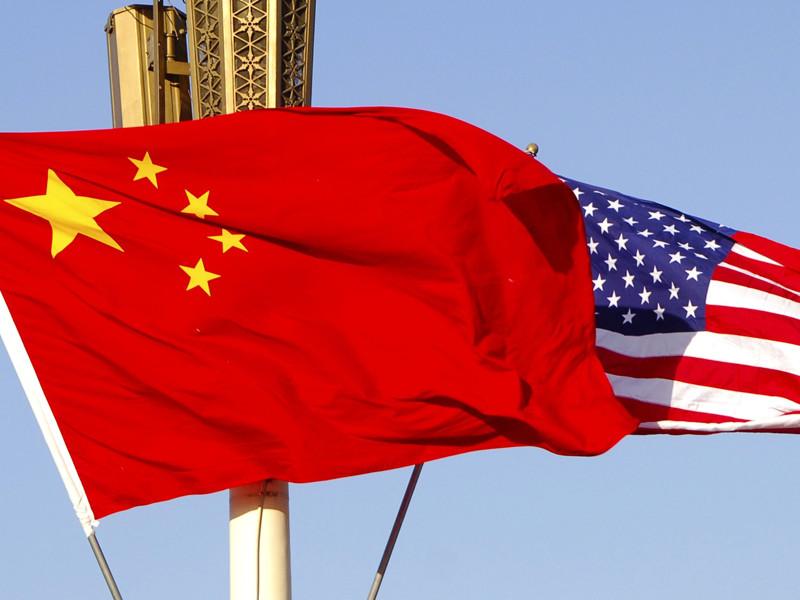 Китай и США начали закулисные переговоры по вопросам торговли