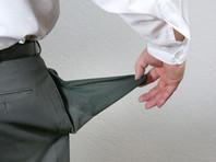 НБКИ: с начала года прекратился рост числа  потенциальных банкротов по кредитам