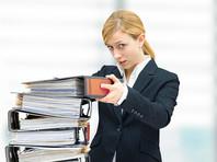 Российские женщины - менеджеры  рассказали  о дискриминации в бизнесе