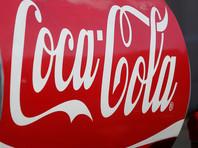 Coca-Cola впервые решила выпустить алкогольный напиток