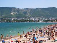 Российские регионы готовятся ввести штрафы  за неуплату курортного сбора
