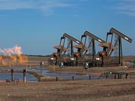 МЭА прогнозирует доминирование США  на рынке нефти