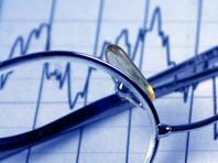 За первые два месяца года прибыль банковского сектора РФ сократилась на 16%