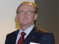С 1996 по 2006 год Антти был главой компании, а после смерти отца стал богатейшим человеком Финляндии