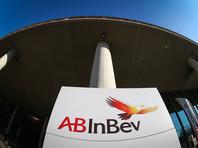 AB InBev и Efes завершили объединение своих российских и украинских подразделений