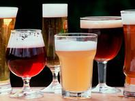 Власти РФ готовятся ужесточить регулирование рынка пива, может исчезнуть крафтовое пиво