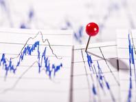 НАУФОР: объем средств, размещенных россиянами на фондовом рынке, впервые в истории превысил 1 трлн  рублей