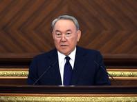 Президент Казахстана предложил снизить налоги для бедных в 10 раз
