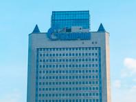 """""""Газпром"""" назвал угрозой  экономической безопасности  России бурное развитие СПГ"""