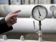 """""""Нафтогаз"""" на переговорах отклонил предложения """"Газпрома"""" о расторжении контрактов по транзиту и поставкам газа"""