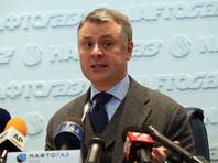 """Украинский """"Нафтогаз"""" оспорит тарифы на транзит российского газа"""