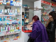 Участников рынка напугал законопроект о запрете рекламы лекарств на радио и телевидении
