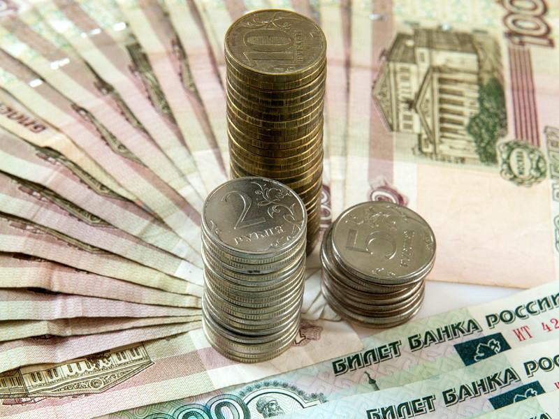 Пени на проценты за пользование займом