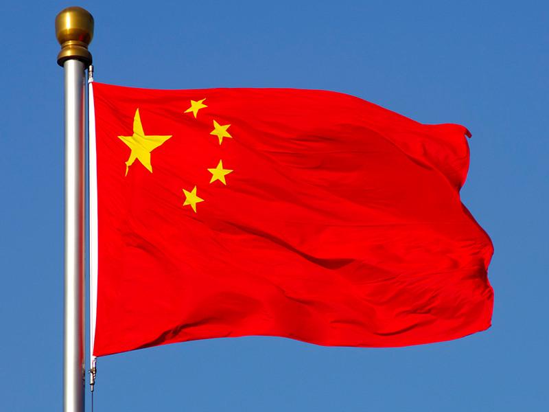 Китай оперативно ответил на указ Трампа повышением пошлин на 128 наименований товаров из США