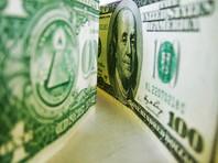 США смягчают ограничения для банков, введенные после последнего финансового кризиса