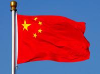 Китай оперативно ответил на меморандум Трампа повышением пошлин на 128 наименований товаров из США