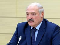 В Белоруссии может появиться министерство цифровой экономики