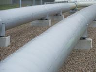 """К концу 2019 года, когда истекает контракт на транзит газа через Украину, """"Газпром"""" сможет прокачать через Nord Stream 2 не более 34 млрд кубометров из проектных 55 млрд кубометров"""