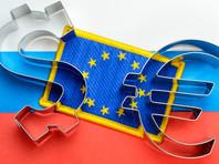 """S&P: санкции как """"дополнительная неопределенность"""" для российских банков"""
