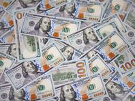 Число долларовых миллионеров в России за год выросло на 27%