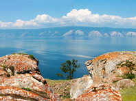 Представители прибайкальского турбизнеса предложили не пускать китайцев на Байкал летом