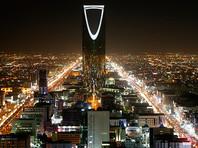 Саудовская Аравия с 1 апреля снимает большинство ограничений на выдачу виз туристам