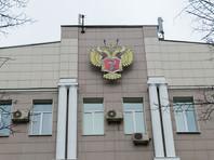 ФАС заподозрила Минздрав в сговоре с крупным поставщиком лекарств