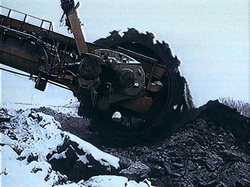 В 2017 году добыча полезных ископаемых стала драйвером наполнения российского бюджета