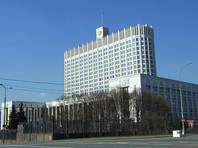 Правительство решило за счет населения России спасать попавшие под санкции компании близких к Путину миллиардеров