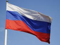 Ответные санкции России не смогут сильно навредить США и ЕС, они больше бьют по ее собственной экономике