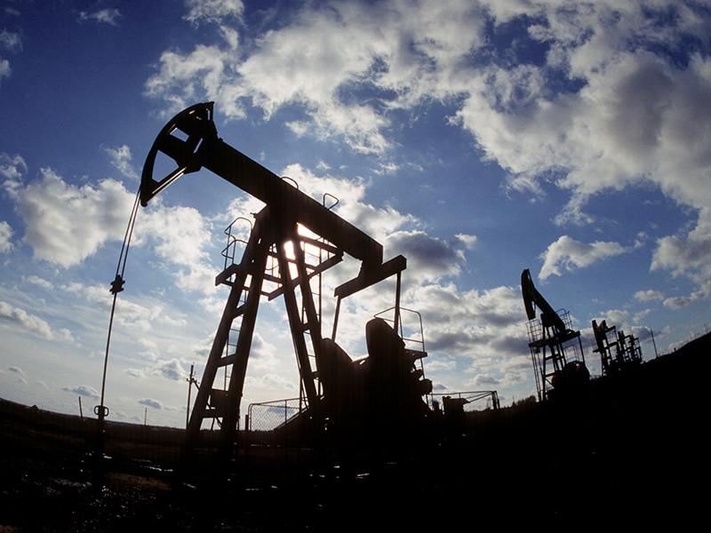 Российское издание журнала Forbes опубликовало рейтинг двадцати крупнейших покупателей российской нефти 2018 года