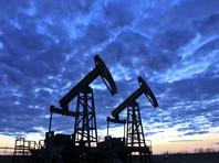 Нефть марки Brent поднималась выше 75 долларов впервые с 2014 года