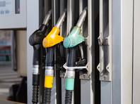 """Независимые трейдеры предупредили Медведева,  что  рост цен на топливо становится """"неконтролируемым"""""""