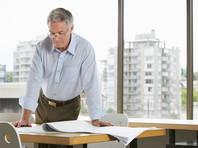 Эксперты и чиновники согласны: повышение пенсионного возраста неизбежно