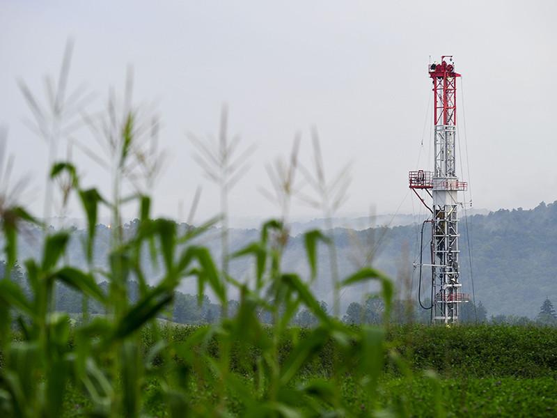 Американские производители сланцевой нефти на фоне роста цен на нефть начали генерировать положительный свободный денежный поток, что является важным переломным моментом для отрасли