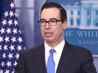 "США назвали  условия снятия санкций с ""Русала"" и отодвинули срок введения запрета на сделки с компанией на октябрь"