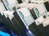 Однако после просадки в первую минуту торгов рубль возобновил укрепление и продолжает расти к бивалютной корзине после коррекции вверх по итогам предыдущих торгов