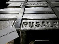 """""""Русал"""" может сменить совет директоров в надежде вырваться из-под санкций США"""